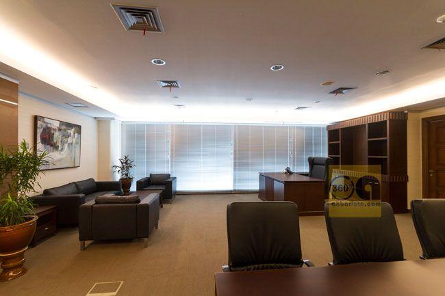 #fotointerior #OJK #interior #kantor #architecture #furniture #arsitektur  Diminta oleh salah satu Konsultan Arsitektur untuk mengambil dokumentasi dan sebagai portfolio mereka foto interior dan juga foto-foto furniture yang ada di kantor baru OJK