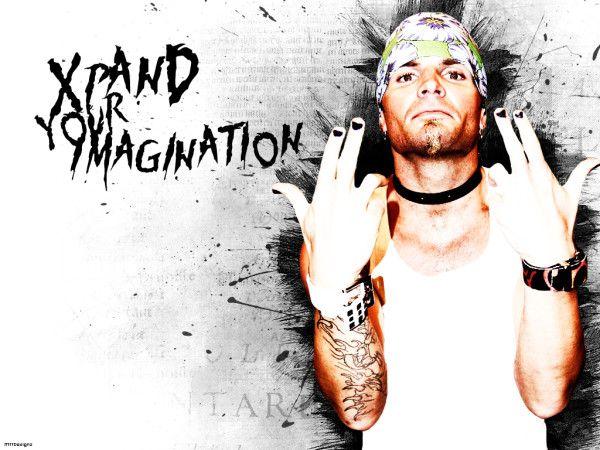 Download Jeff Hardy wallpapers   http://hdpaperwall.net/wp-content/uploads/2014/02/jeff-hardy.jpg