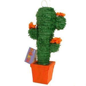 Mexican-Cactus-Pinata-Pk-1