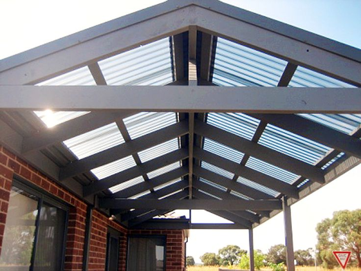 Below is a list of Free Arbor and Pergola Plans or Projects We re leaders in Pergolas Pergola installed by Outdoor Leisure Living 4362 2646 Display
