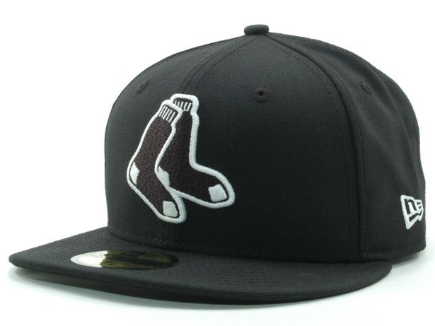 best black sox scandal ideas national baseball  this hat is for the chicago white sox but it represents the scandal during the 1919