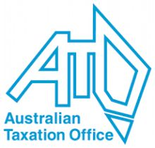 ATO Foreign Investment Education Sessions Available