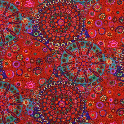ROWAN - Millefiore 1  https://www.latka.cz/102-9200-01_rowan-millefiore-1.html?$category=it3aapcswdh&restrictions=colorGroup.18%3BcolorGroup.2%3B