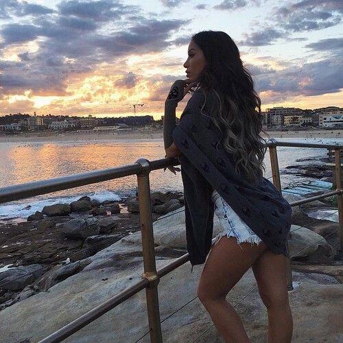 Sea view ♥