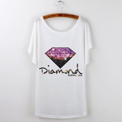 harajuku Cat print Women T Shirt Batwing Short Sleeve Pattern Poleras de Mujer Tee Shirt Tops T-Shirt Femme Camisetas Feminina