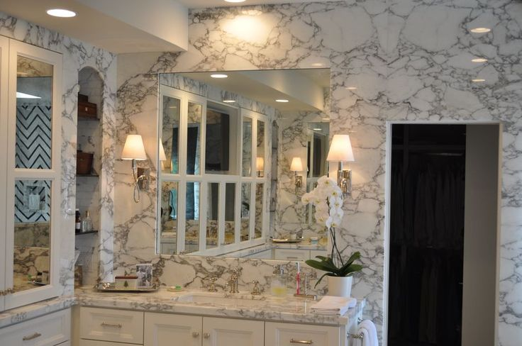 Best All In A Days Work Images On Pinterest Bathroom Bathrooms - Bathroom remodel austin cost