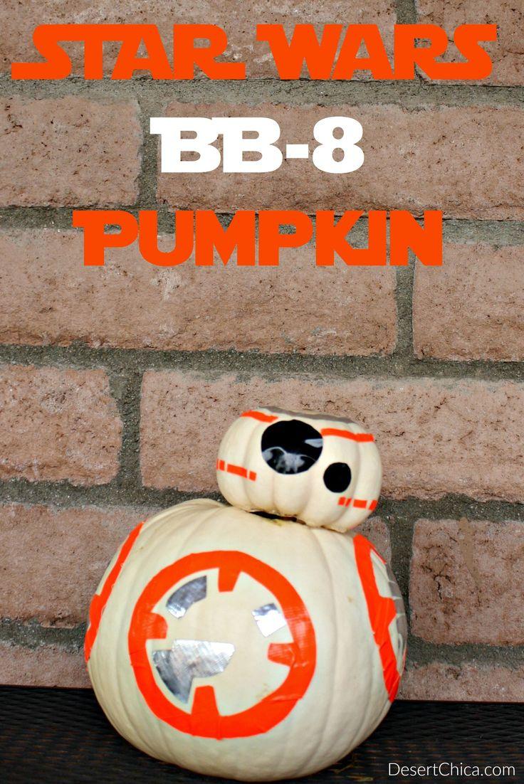 80 best Pumpkin carvings images on Pinterest | Halloween pumpkins ...