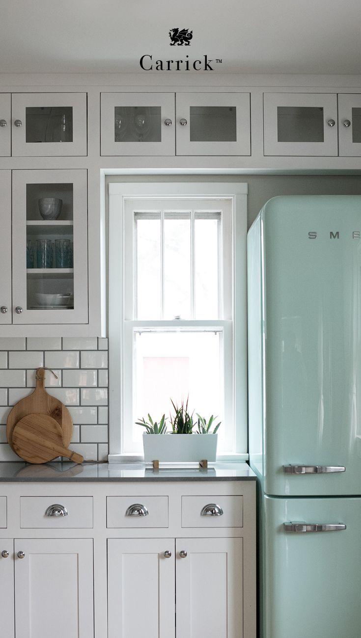 Best 20+ Cambria quartz countertops ideas on Pinterest | Cambria ...