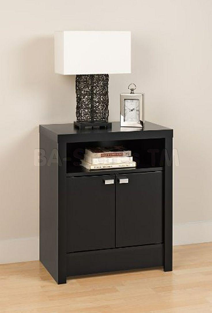 Mejores 96 imágenes de Prepac Furniture en Pinterest   Bancos de ...