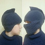 Магазин мастера SNS-ROSTOV: кофты и свитера, шапки, варежки, митенки, перчатки, береты, болеро, шраг