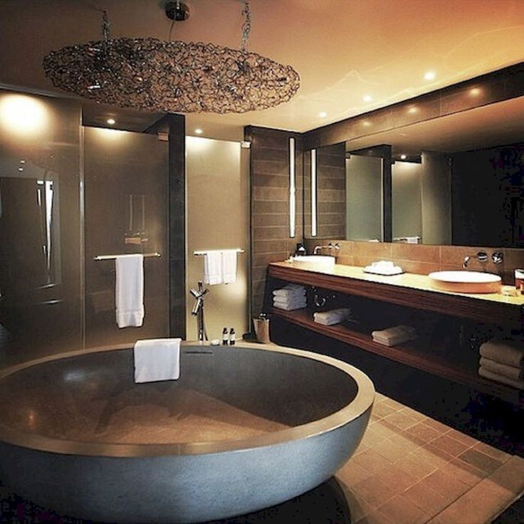 The 25+ best Small bathroom bathtub ideas on Pinterest | Small tub ...