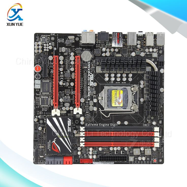 Like and Share if you want this  For ROG Maximus IV GENE-Z Original Used Desktop Motherboard M4G-Z For Intel Z68 Socket LGA 1155 For i5 i7 E3 uATX     Tag a friend who would love this!     FREE Shipping Worldwide   http://olx.webdesgincompany.com/    Buy one here---> http://webdesgincompany.com/products/for-rog-maximus-iv-gene-z-original-used-desktop-motherboard-m4g-z-for-intel-z68-socket-lga-1155-for-i5-i7-e3-uatx/