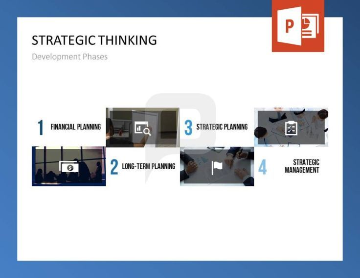 76 best STRATEGIC PLANNING \/\/ POWERPOINT TEMPLATES images on - strategic plan templates