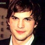 ashton kutcher divorce, ashton kutcher and rihanna, demi moore and ashton kutcher age difference, ashton kutcher dating, ashton kutcher biog...