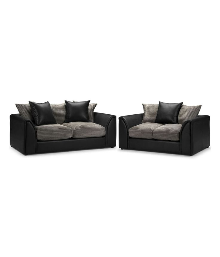 Ranjith Black Colour Sofa Set, http://www.snapdeal.com/product/ranjith-black-colour-sofa-set/1273272465