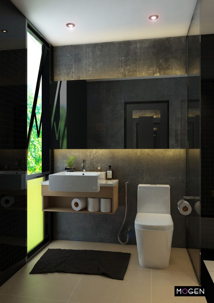 12 Best Bathroom Design By Mogen Images On Pinterest Bath Design Bathroom Designs And Thailand