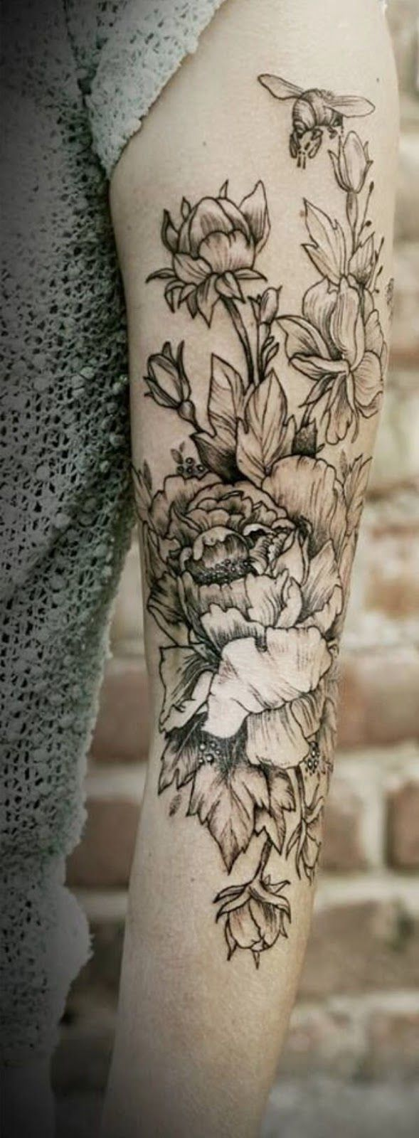 best Tattoo images on Pinterest Tatoo Crow tattoos and Raven