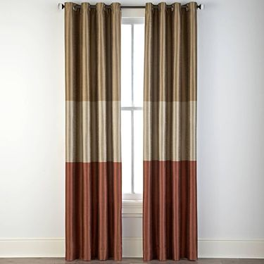 17 best images about janice living room ideas on pinterest for Jcpenney living room curtains