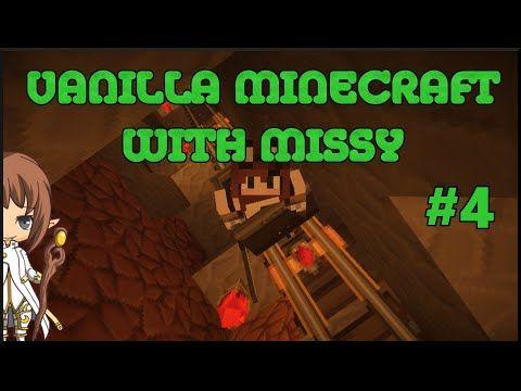 Missys Mojo - YouTube