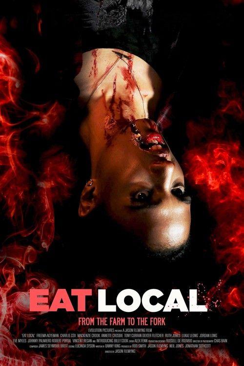 Watch Eat Locals 2017 full Movie HD Free Download DVDrip | Download Eat Locals Full Movie free HD | stream Eat Locals HD Online Movie Free | Download free English Eat Locals 2017 Movie #movies #film #tvshow