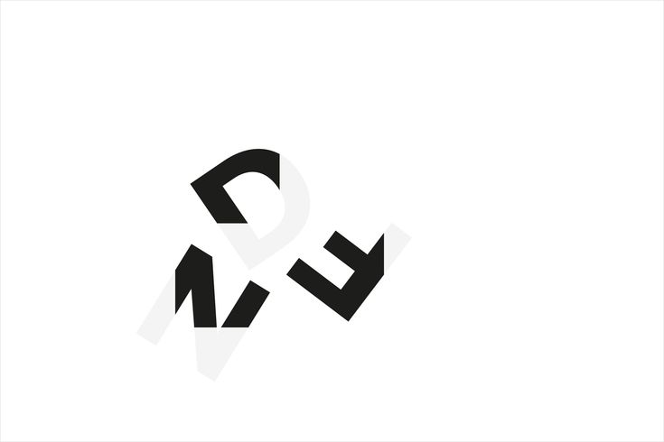 Logo, posters, banners, tote bag and website designed by Oslo-based Neue for The Norwegian Film School