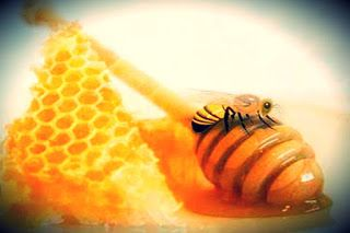 Belleza y Salud con Miel de Abejas en https://www.youtube.com/watch?v=5ujC8r8pc_g