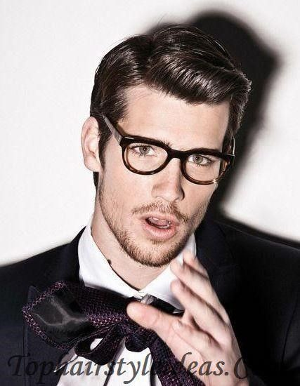 Hairstyle-trends-for-men-2014-2015-side-parted-gentlement-classy-look-3-e1406205795883.jpg