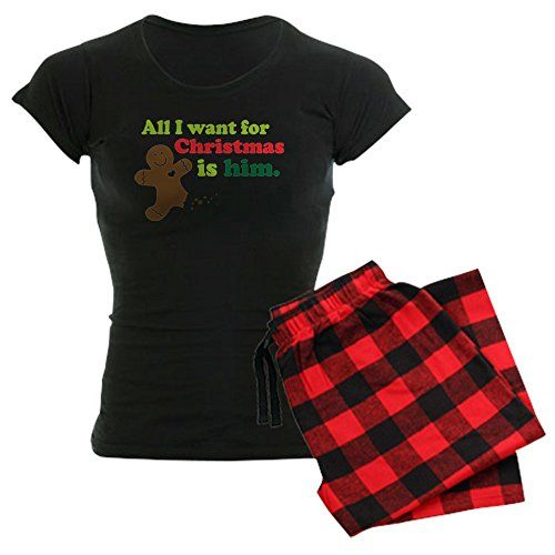 funny christmas pajamas for adults