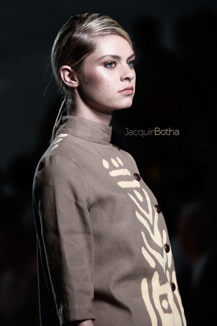 #JacquinBotha #FashionPhotography #SouthAfrica #Fashionweek #fashion