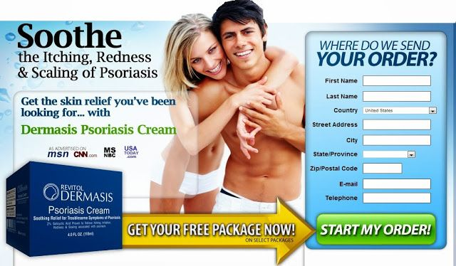 Revitol Dermasis Psoriasis Cream gives the best anti-psoriasis treatment ~ Product Zone  Revitol Dermasis Psoriasis Cream is an over-the-counter (OTC) anti-psoriasis treatment. Consumer testimonials suggest that this cream is indeed effective at eliminating redness, itching, clearing scaly skin, healing deep cracks and keeping the symptoms from returning. Dermasis Psoriasis Cream helps fight