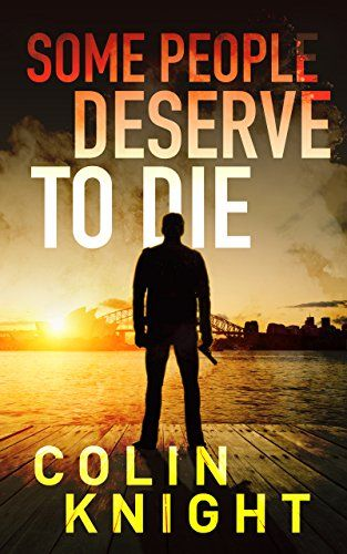 Harnessing skills and cruelty learned through a crime and violence-laden life Alan seeks justice for himself and his victim.