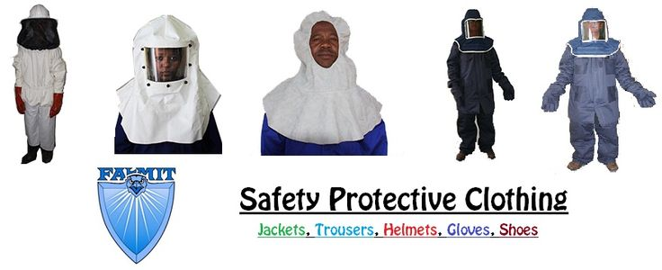 We are specialized in Fibreglass and Safety Clothing Manufacturing. Contact us to get Decent quality Protective Clothing for commercial usage....https://falmit.wordpress.com/2016/06/08/safety-clothing-manufacturers/