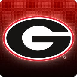 uga football wallpaper | georgia bulldogs schedule georgia tech 2012 schedule go georgia ...