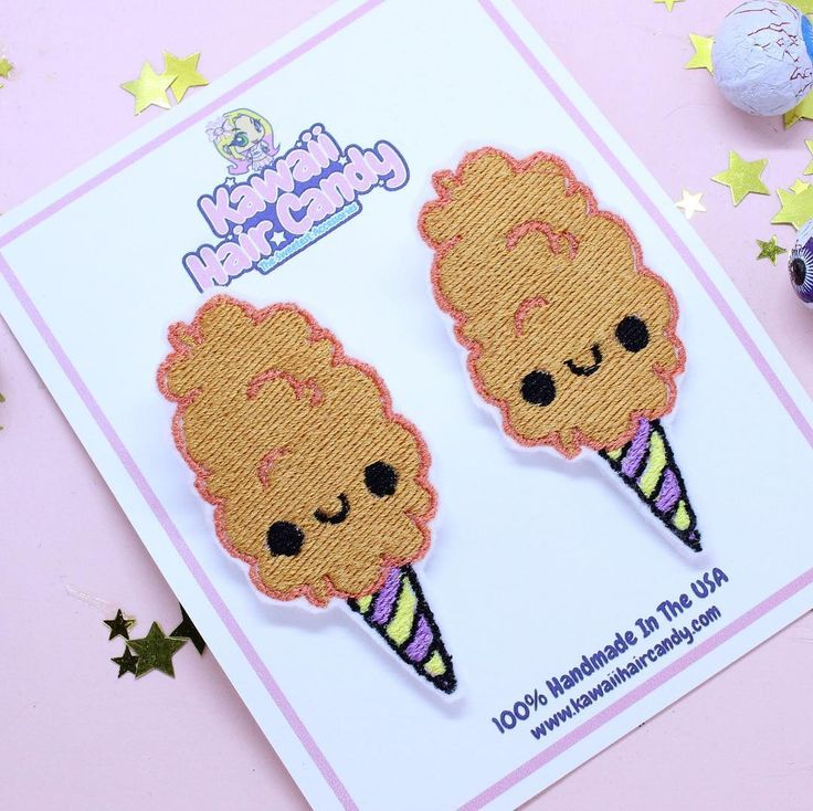 I am in LOVE with my new Halloween cotton candy cone Hair Clips!!!!.... available NOW..... shop link in bio... http://ift.tt/1Kmr5Xv .  #kawaiistyle #zbesties #accessoryaddict #kawaiigirl #kawaiilife #hairaccessories #handmadewithlove #kidsgifts #kidfashion #kidsfashion #kidsofinstagram #kidsaccessories #womensfashion #womensaccessories #halloween #halloweendecor #halloween2017 #explore #etsyshare #etsyfind #trendsetter #trendingnow #trendingfashion #instastyle #fallfashion #fallhair…
