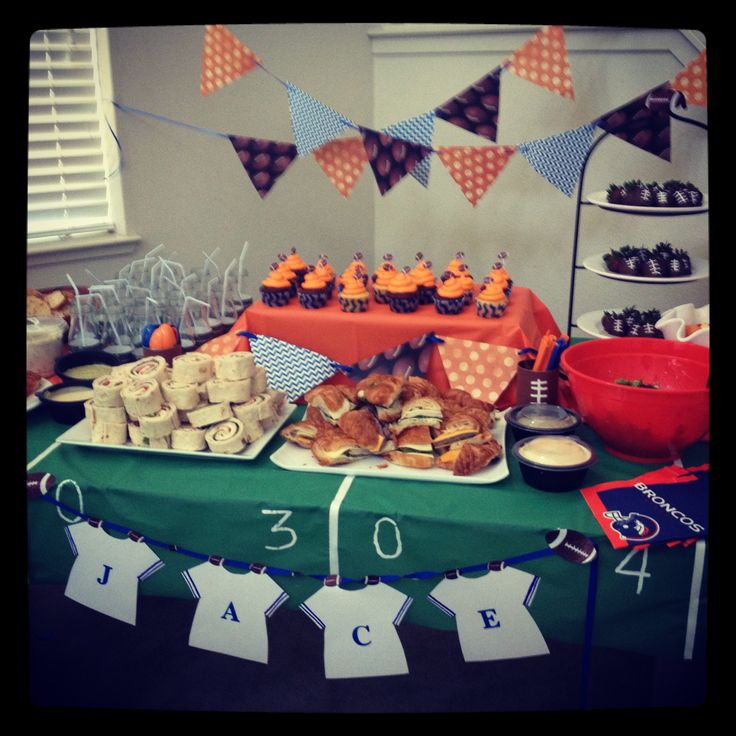 football baby shower baby shower foods baby showers shower ideas
