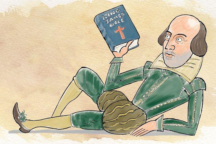 """""""Dipende da noi essere in un modo piuttosto che in un altro. Il nostro corpo è un giardino, la volontà il giardiniere. Puoi piantare l'ortica o seminare la lattuga, mettere l'issopo ed estirpare il timo, far crescere una sola qualità di erba o svariate qualità, lasciare sterile il terreno per pigrizia o fecondarlo col lavoro. Il potere e l'autorità dipendono da noi."""" (William Shakespeare, Otello, atto I, scena III)"""