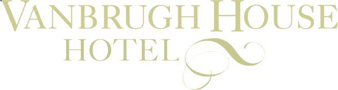 Vanbrugh House hotel oxford - Leila's wedding