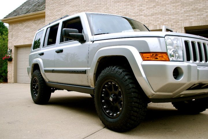 jeep commander cars pinterest nice jeep commander and jeeps. Cars Review. Best American Auto & Cars Review