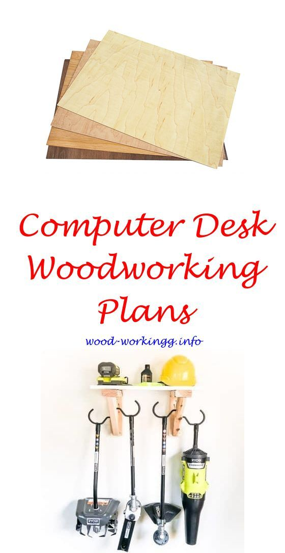 The 25 best router table plans ideas on pinterest diy router golf bag organizer woodworking plans 110 mobile router table plan pdf downloadable woodworkingee keyboard keysfo Image collections