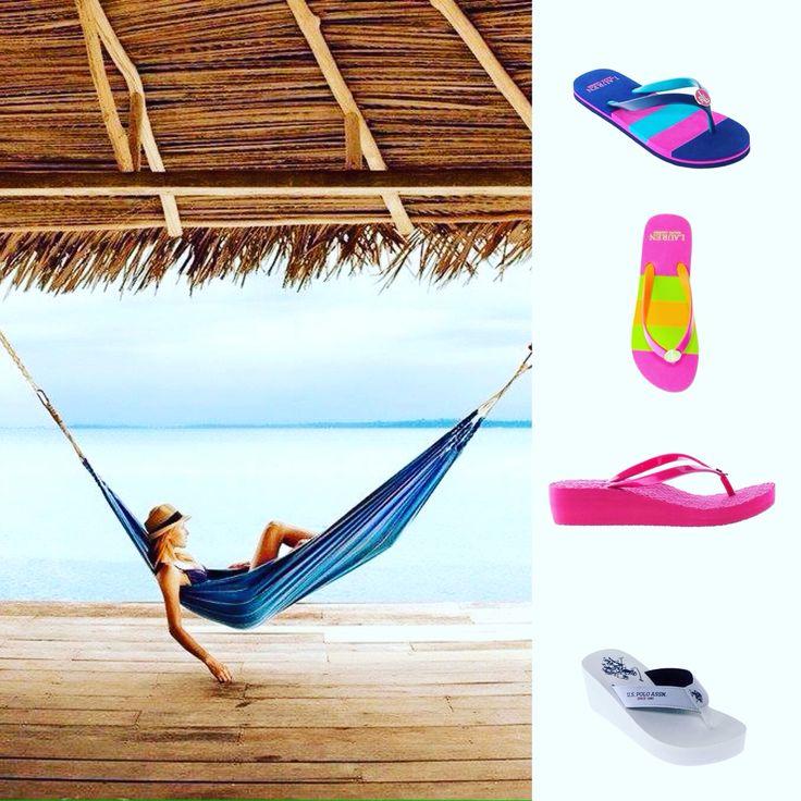 www.avvento-shoes.gr