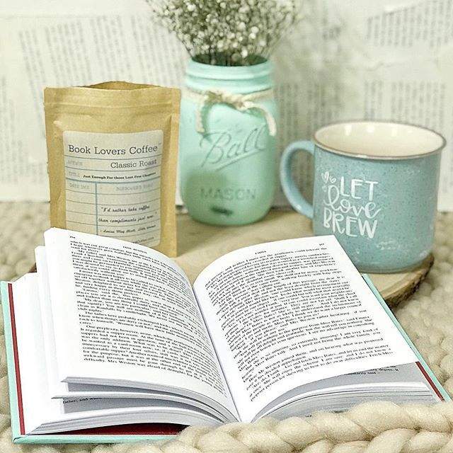 402 best Bookstagram images on Pinterest