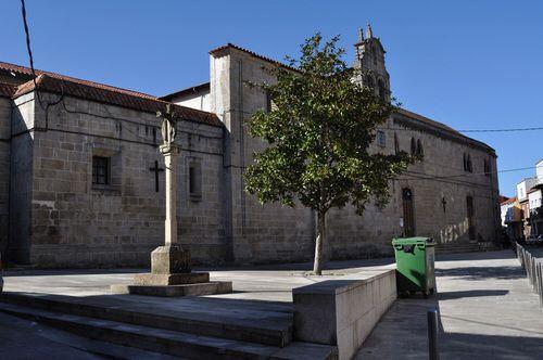 Imagen de http://morinalbo.blogs-r.com/weblog/resources/morinalbo/Ca%C3%B1ones_del_Sil_y_Monforte_de_Lemos/21-0064-convento-clarisas-monforte-100405ta-r.jpg.