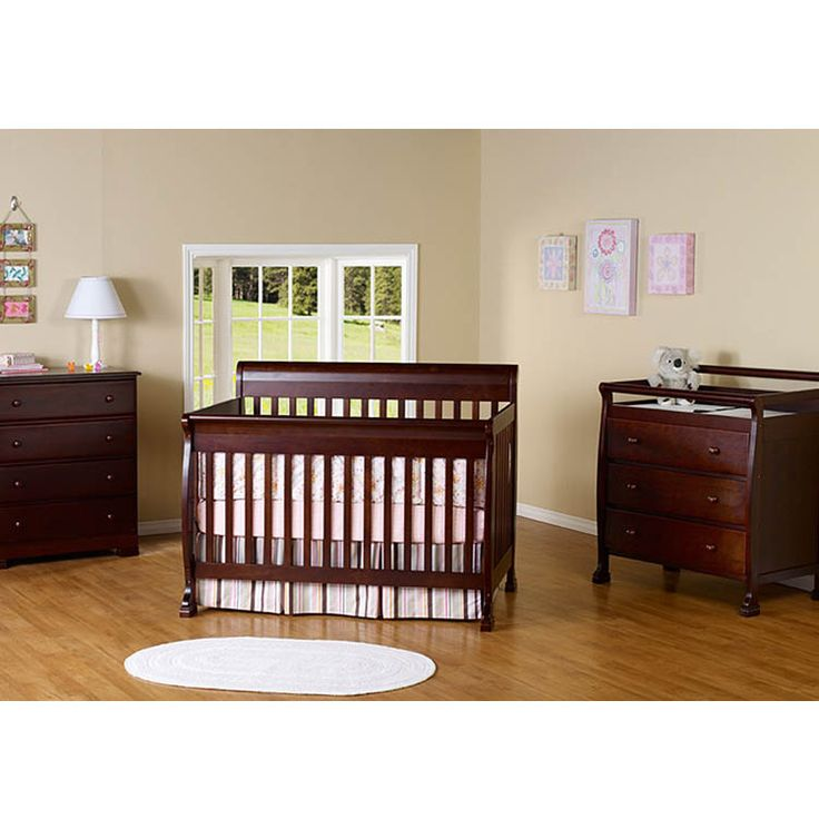 Best 20+ Baby Furniture Sets Ideas On Pinterest | Black Furniture Sets,  Black Nursery Furniture And Baby Furniture