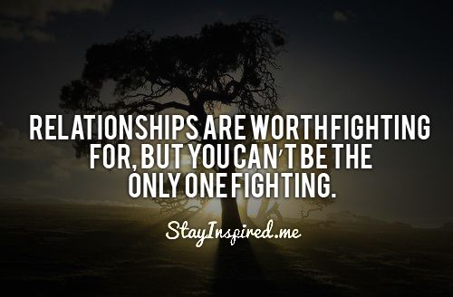 True, that!: Relationships Quotes, Fight Friendship Quotes, Life Lessons, Awesome Quotes, My Life, So True, Keep Fight, Love Quotes, True Stories