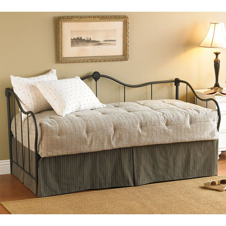 17 Best Images About Guest Room On Pinterest Wall Beds