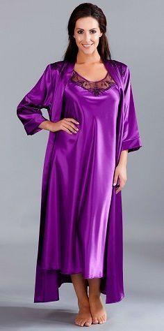 2a7ad0018 9 dia confortável usar tipos de camisola de cetim para senhoras -  Camisola   cetim  confortável  de  dia  para  Senhoras  tipos  usar
