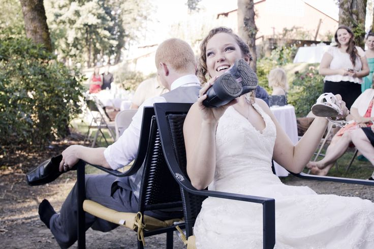 1000+ Ideas About Bride And Groom Game Questions On