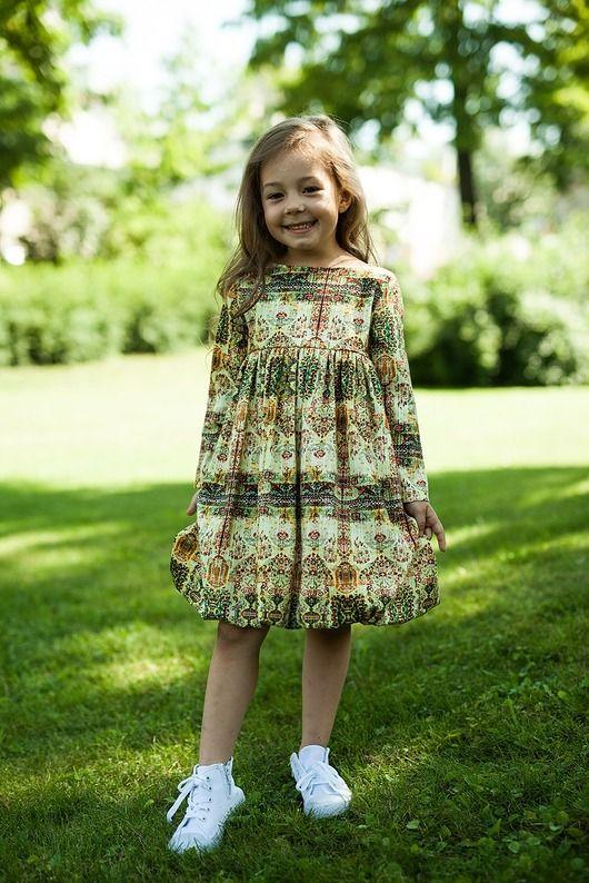 sukienka ż�łłta COCO