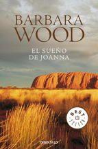 el sueño de joanna-barbara wood-9788497594356