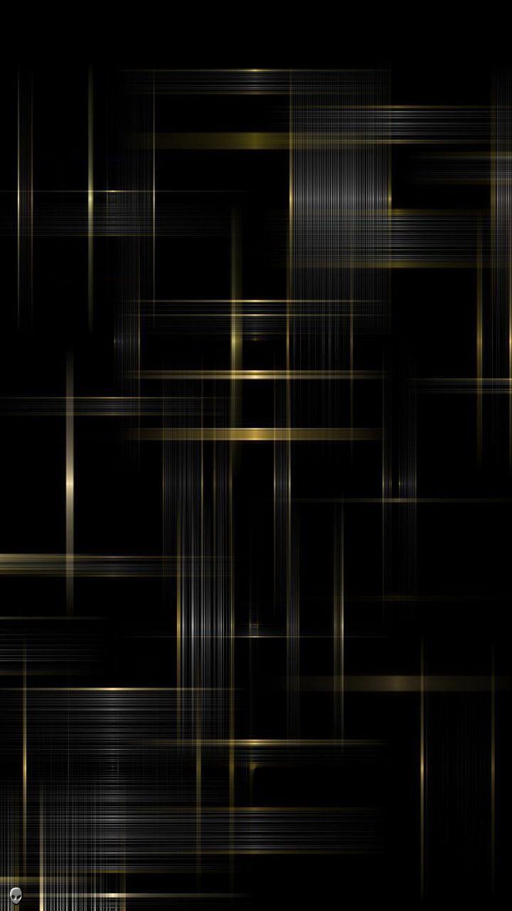Schwarz und Gold Galaxy S3-Hintergründe :: Sup… ::… Klicken Sie hier, um das ultimative Wallpaper iphone herunterzuladen